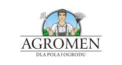 Agromen128