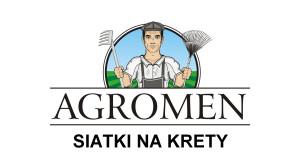 agro1_SIATKINAKRETY