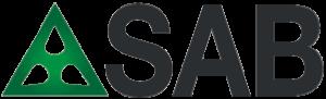 logosab2
