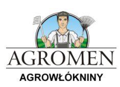 agrowlokniny